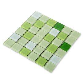 мозаика F202-5