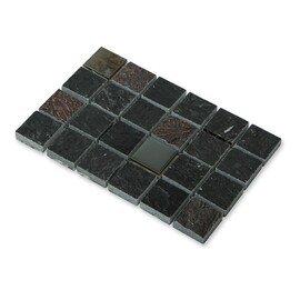 мозаика FBY-34 (SSB-004(s))