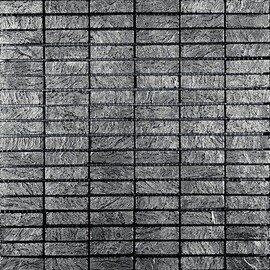мозаика FDC-10
