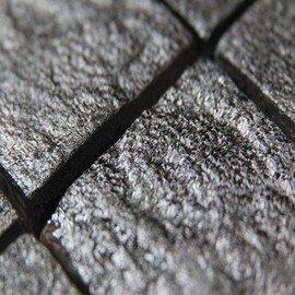 мозаика FDC-2