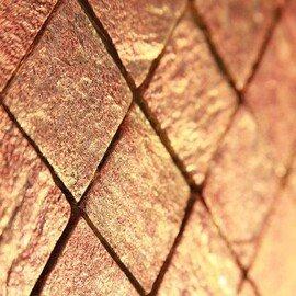 мозаика FDC-3