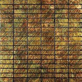 мозаика FDC-7