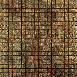 мозаика FDC-8