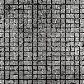 мозаика FDC-9