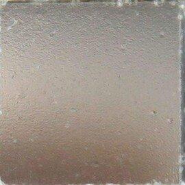 мозаика FG03-15