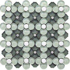 мозаика FIO-1