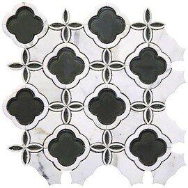 мозаика FIO-3