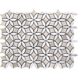 мозаика FIO-4