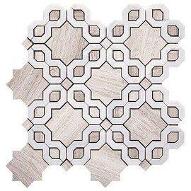 мозаика FIO-5
