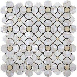 мозаика FIO-6