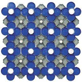 мозаика FIO-7