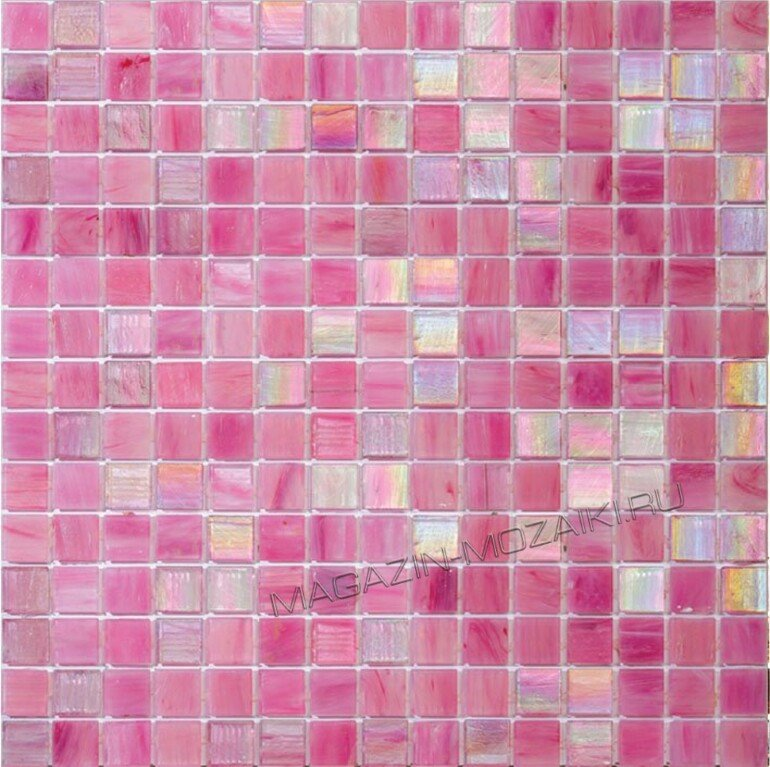 мозаика Flox(m)