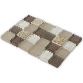 мозаика KBE-07 (FT-02-23)