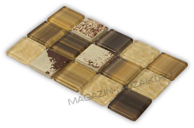 мозаика MSD-020 (FW20)