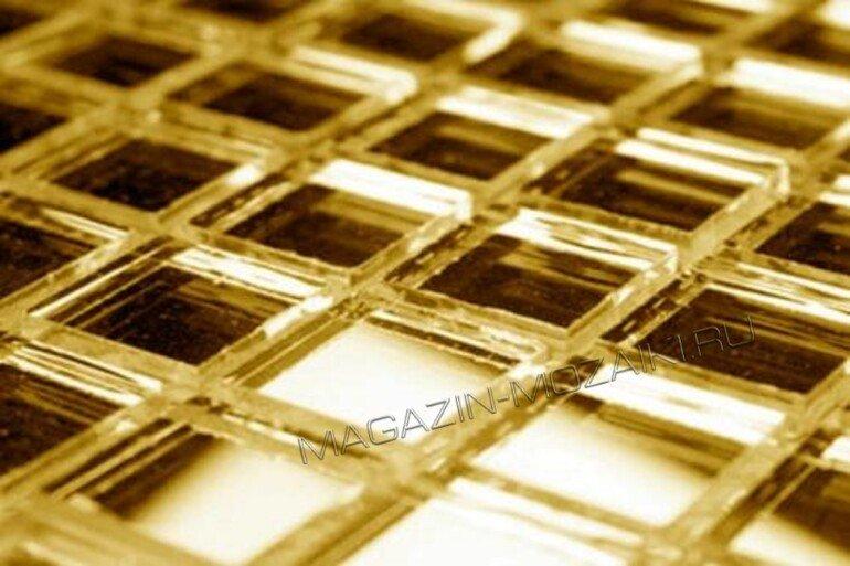 мозаика G10