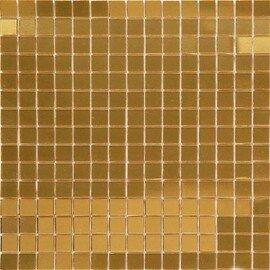 мозаика G24-2