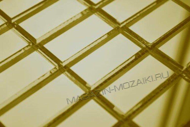 мозаика G42