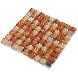 мозаика GHT17