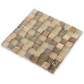 мозаика GHT46