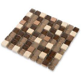 мозаика GHT47