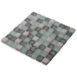 мозаика Glass Stone 11