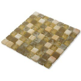 мозаика Glass Stone 3