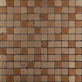 мозаика GLY-2
