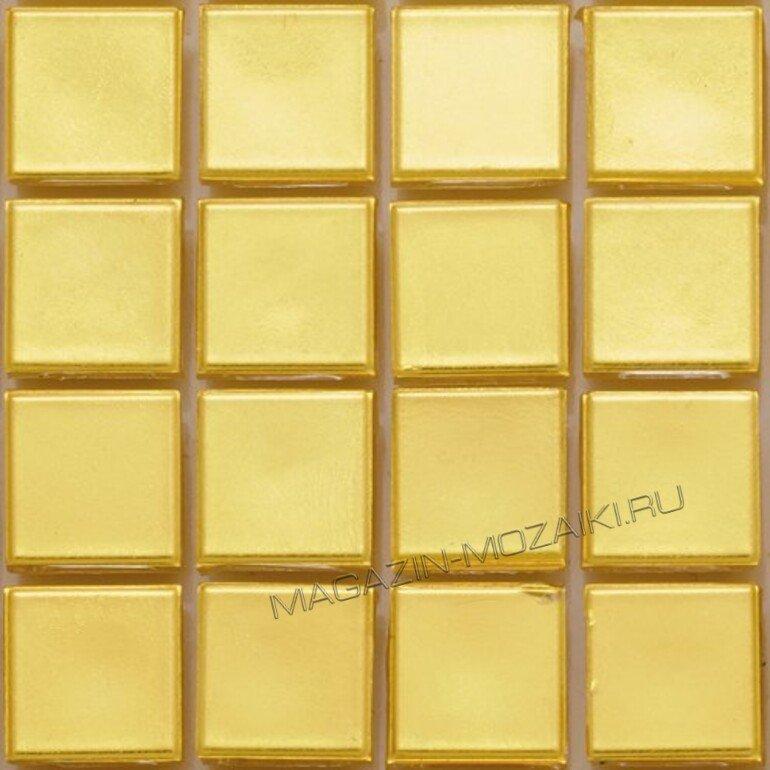 мозаика GM01-10