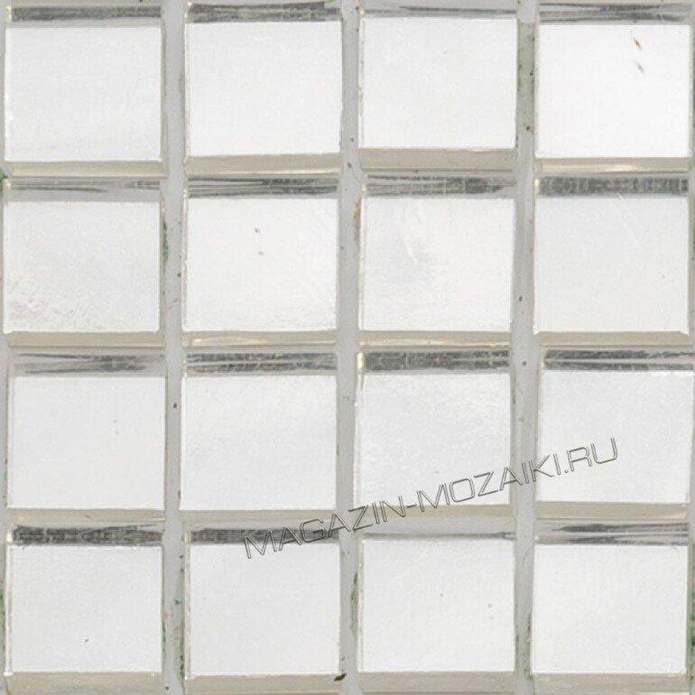 мозаика GM03-10