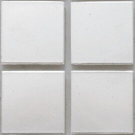 мозаика GM03