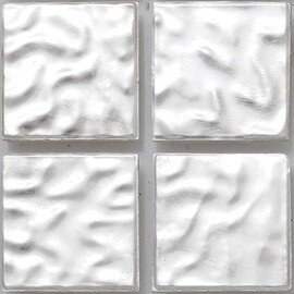 мозаика GM04