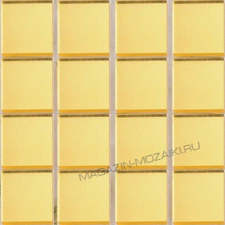 мозаика GMC01-10