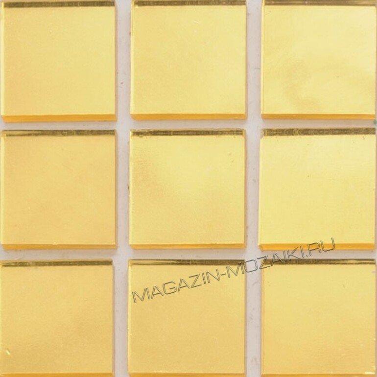 мозаика GMC01-15Y (GMC01-15)