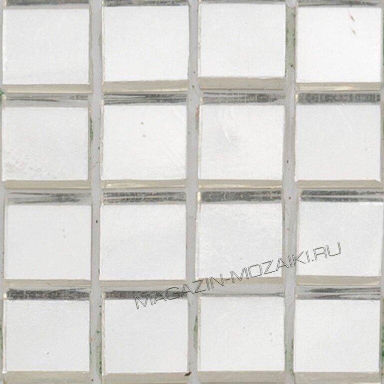 мозаика GMC03-10