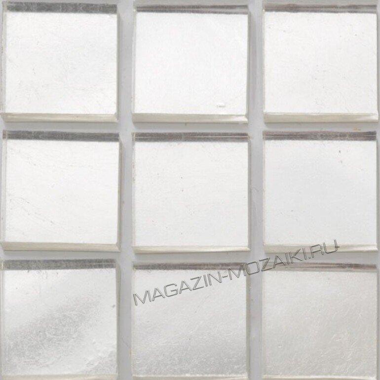 мозаика GMC03-15