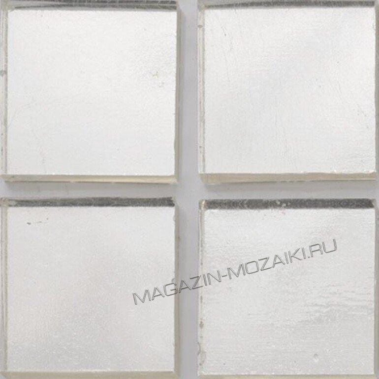 мозаика GMC03