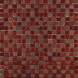 мозаика GRD-1