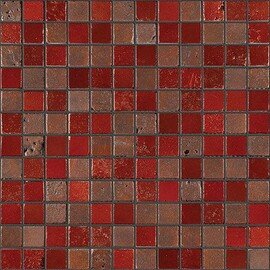 мозаика GRD-2