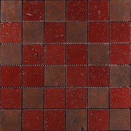 мозаика GRD-3