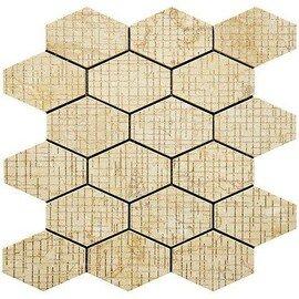 мозаика HEX-1