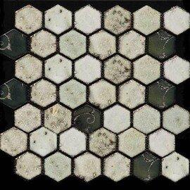 мозаика HEXA-2(2)