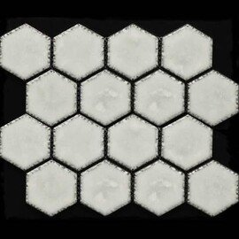 мозаика HEXA-21(4)