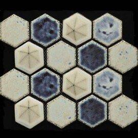 мозаика HEXA-22(4)