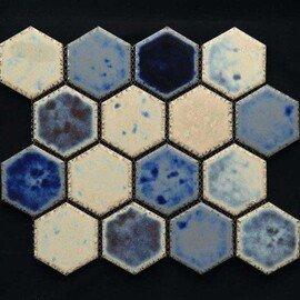 мозаика HEXA-23(4)