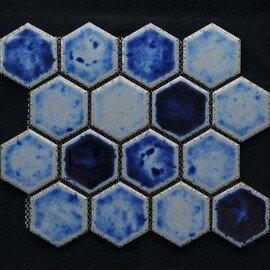мозаика HEXA-25(4)