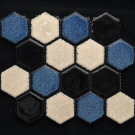 мозаика HEXA-26(4)