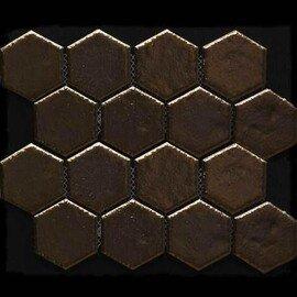 мозаика HEXA-28(4)