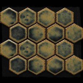 мозаика HEXA-29(4)