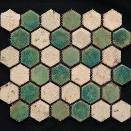 мозаика HEXA-3(2)