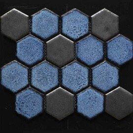 мозаика HEXA-30(4)